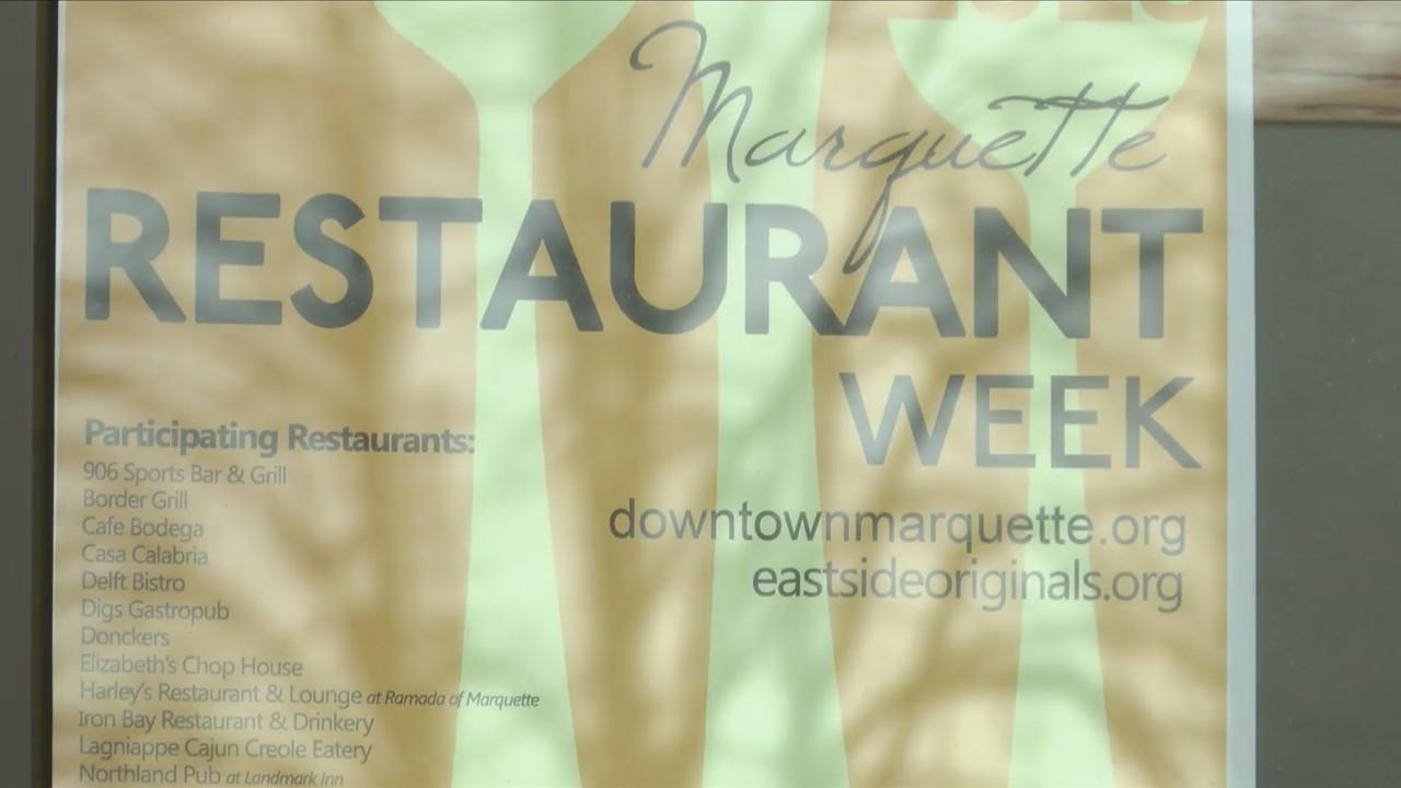 Restaurant_Week_taking_over_Marquette_1_20180305233954
