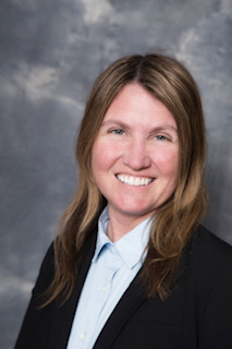 State Rep. Sara Cambensy, 109th District