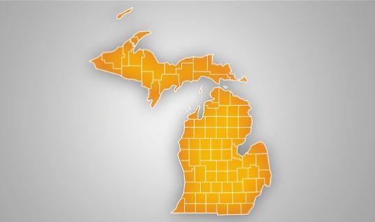 Michigan map_1517337468363.JPG.jpg