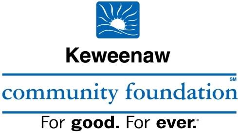 Keweenaw-Community-Foundation-Logo_1531422680871.jpg