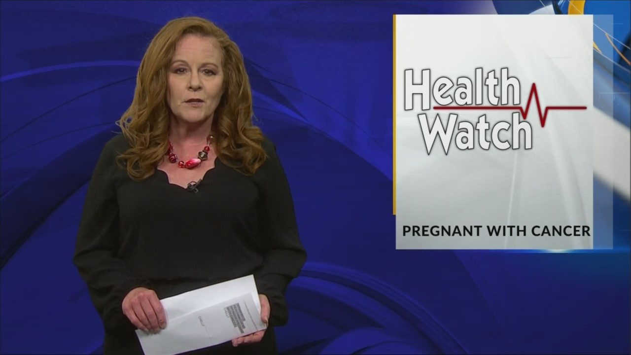 Second_opinion_on_pregnancy_0_20180707032443