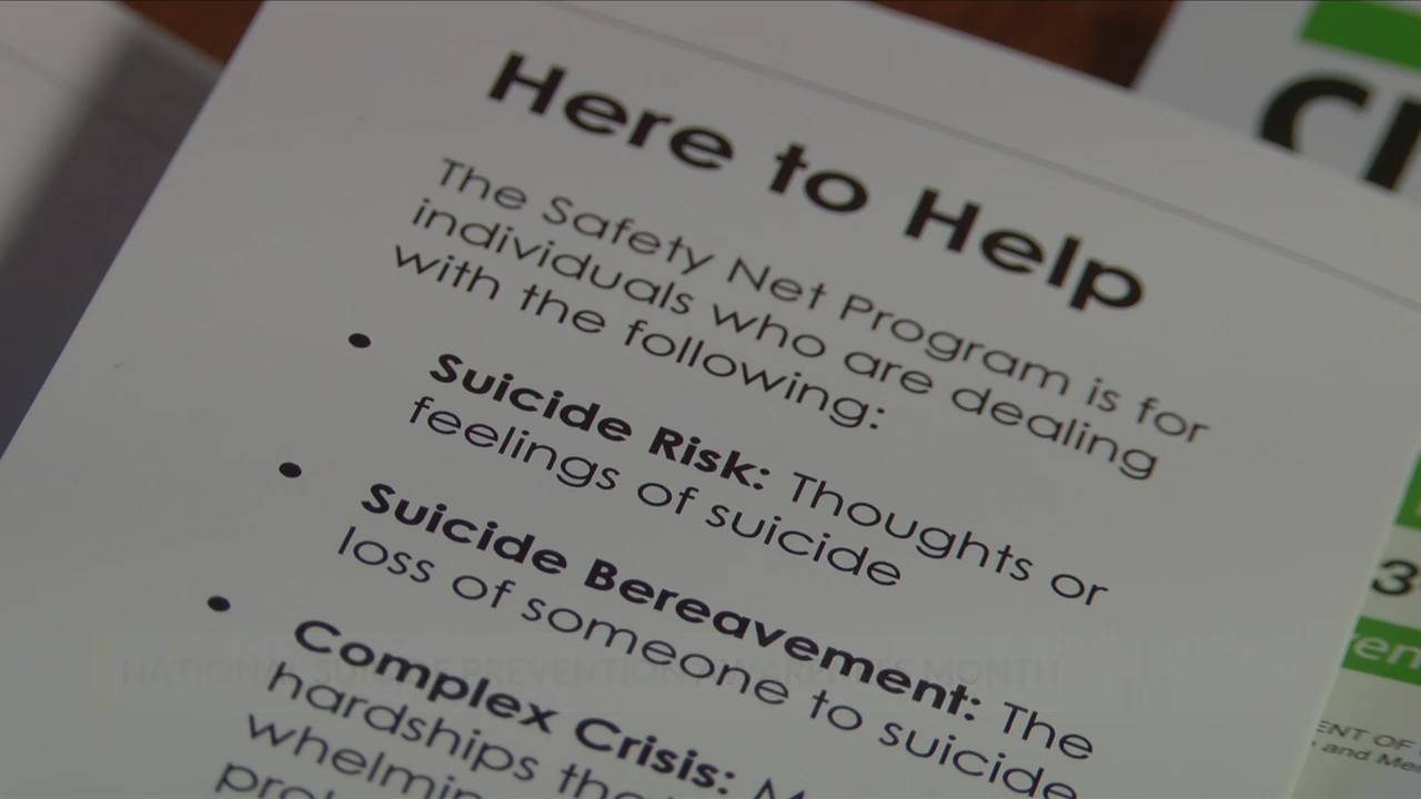 National_Suicide_Prevention_Awareness_Mo_0_20180906221819