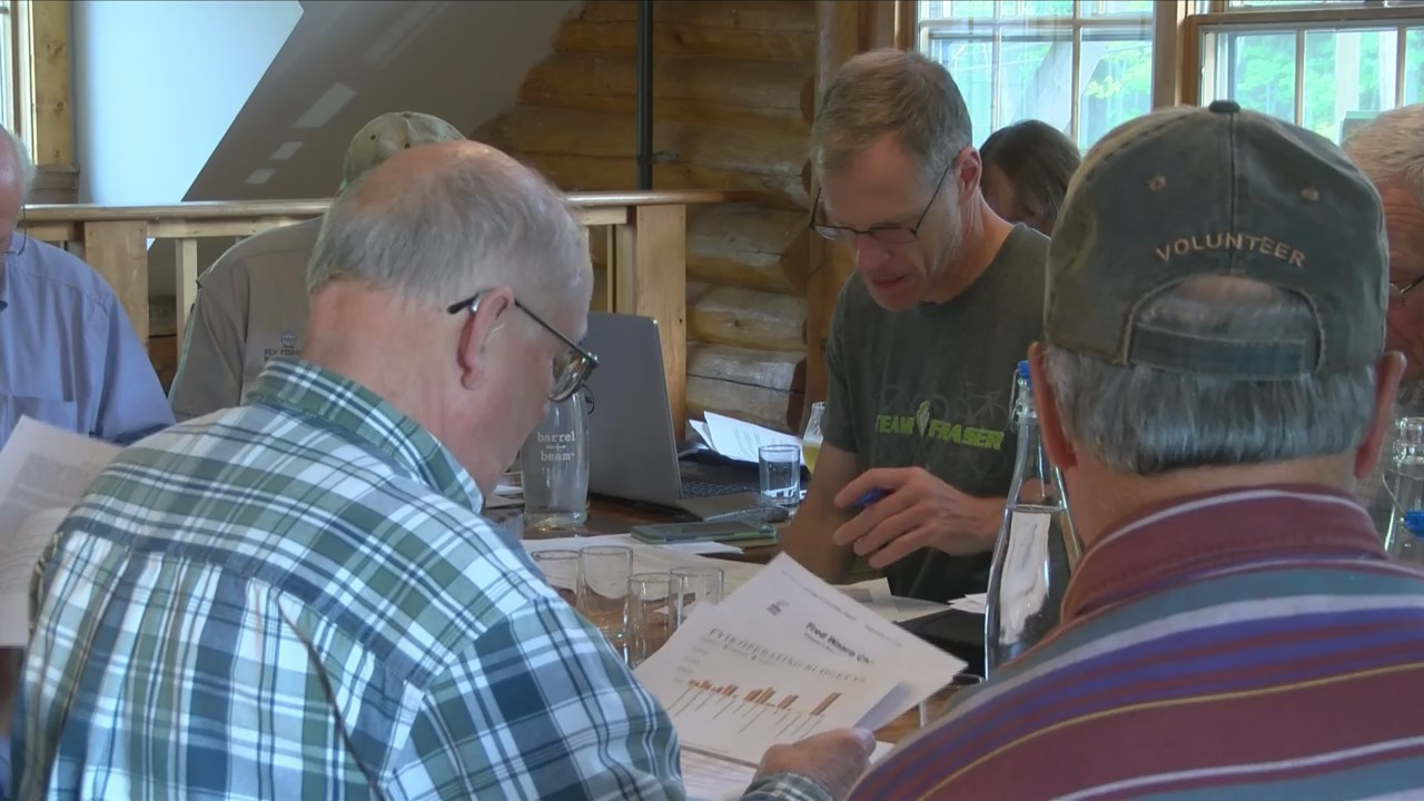 Trout_Unlimited_meeting_0_20180906031051