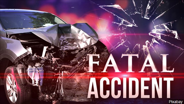 Fatal crash closes US-41 in Baraga County
