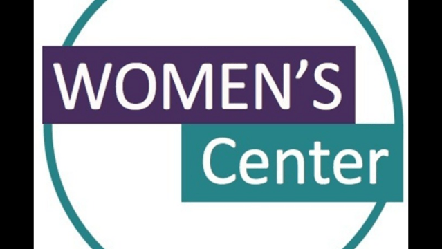 women's center_1509136230922.PNG