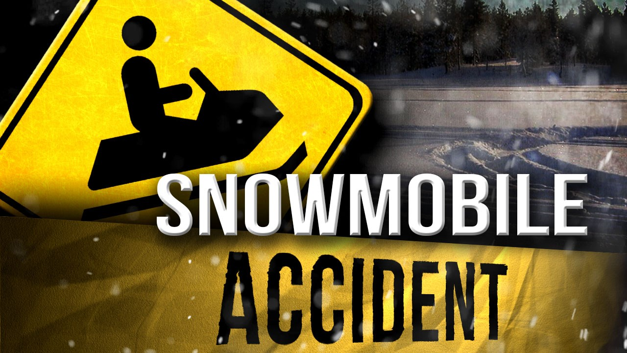 snowmobile accident_1546964545565.jpg.jpg
