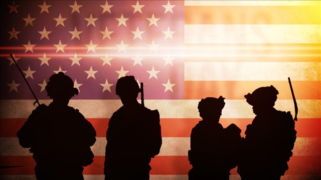 Veterans_1540846135547.jpg