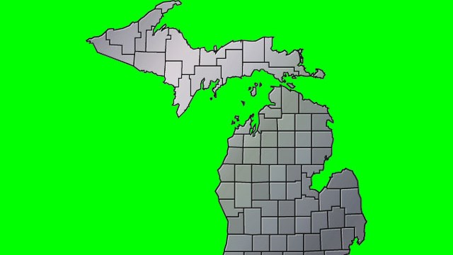 State of Michigan..