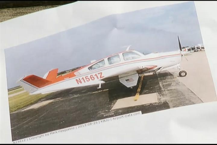 Missing plane_1557779580165.jpg.jpg