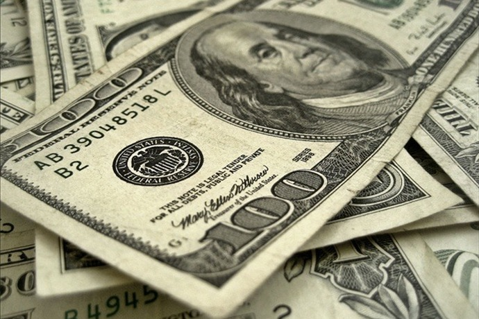 Money_4071941019131005301