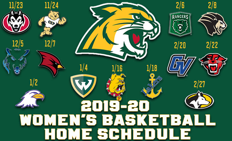 2019-20_HOME_WBB_schedule_1560890201030.jpg