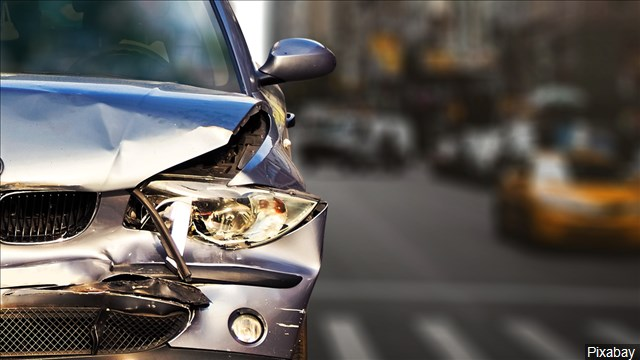 auto insurance reform