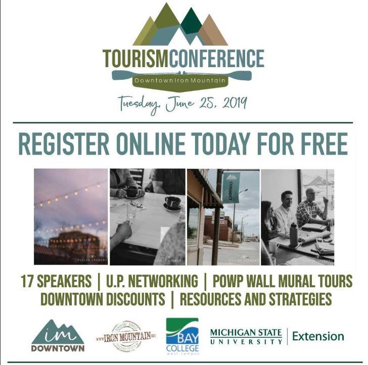 IM tourism conference_1561085163899.JPG.jpg