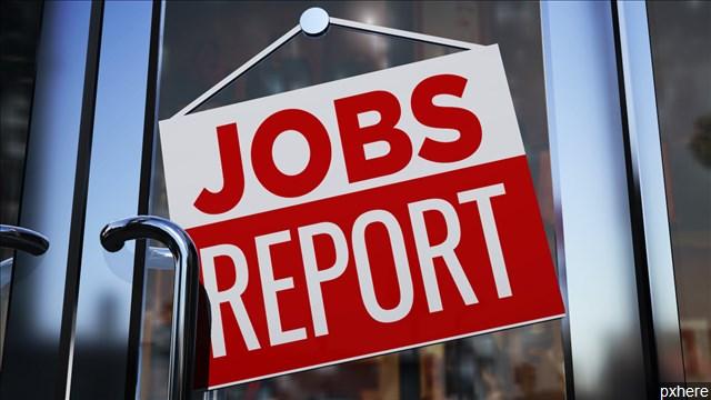 Jobs Report.jpg