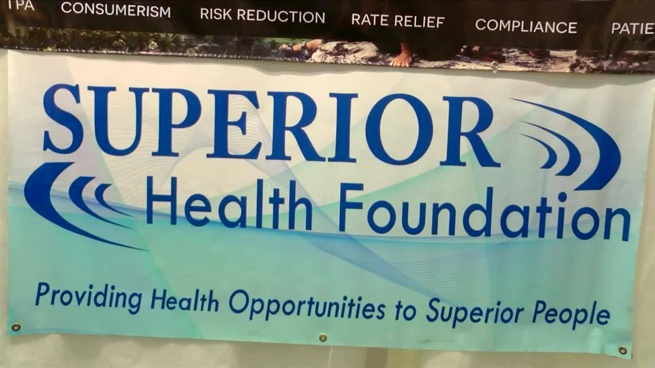 Superior_Health_Foundation_hosts_Spring__4_20190418031110