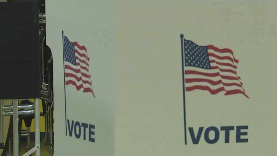 generic voting booth generic election_1541636069001.jpg-873702558.jpg
