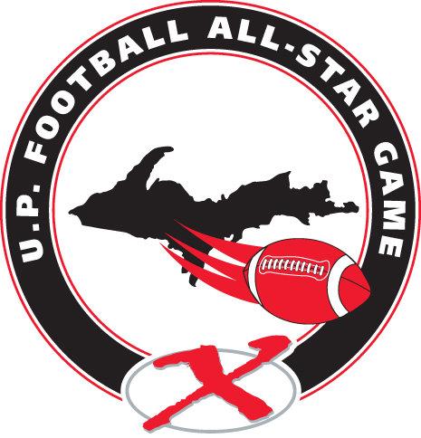 up all star football_1561497702419.jpg.jpg