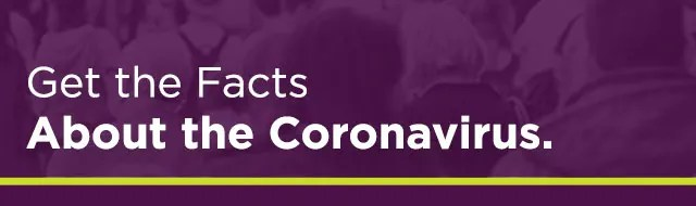 Facts about COVID-19 | UPMC | Pittsburgh, Pa