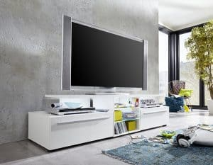 les meilleurs meubles tv du moment en