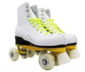 les meilleurs patins a roulettes du
