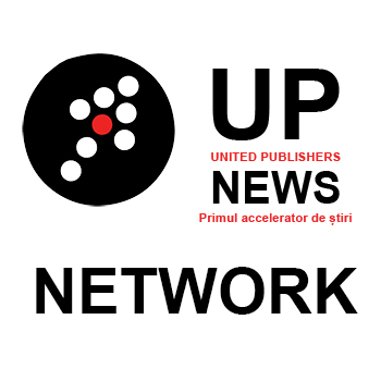UP News Network