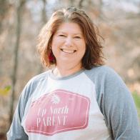 Becky Flansburg | Up North Parent | Parenting Website in Minnesota