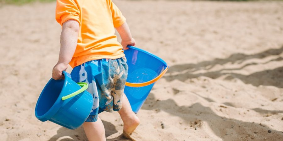 4 Tips for an Epic Summer | Up North Parent | A Summer Bucket List