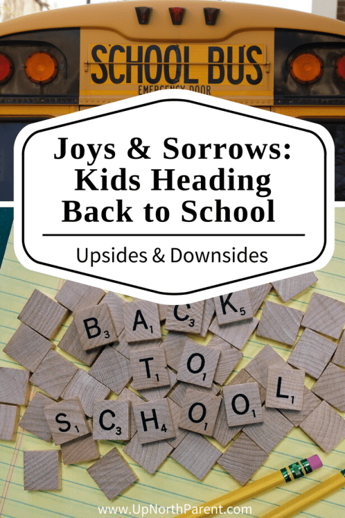 joys and sorrows of school life Candid thoughts on education, love and life also, news on life , love, health, learning, blogging and the thoughts in between.