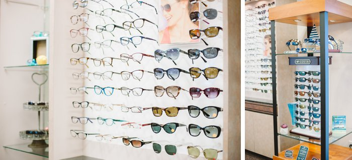 Lakes Area Eyecare in Brainerd, MN | Quality Sunglasses All Year Long