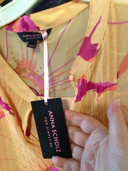 Clever Thrift Store Shopping Hacks