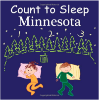 The Ultimate Minnesota Kids Books Gift Guide   Up North Parent