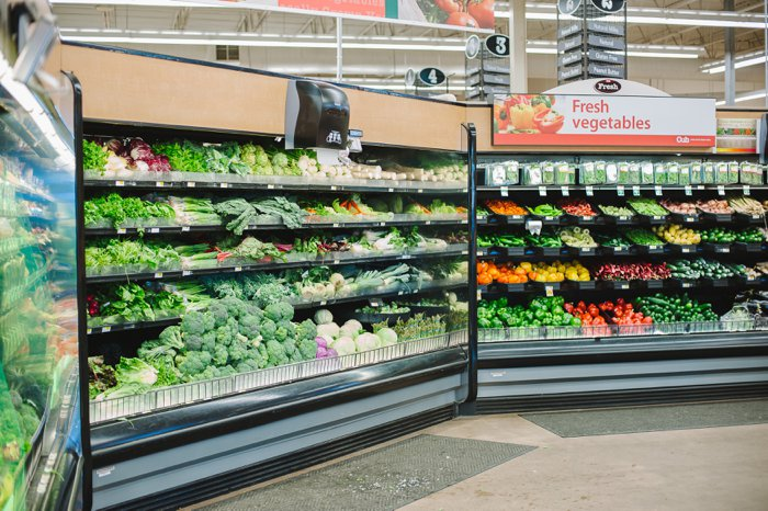 Cub Foods Delivers   Cub Foods Brainerd and Baxter Offers Grocery Delivery   Cub Foods Grocery Delivery