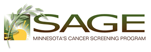 SAGE Breast Cancer Screening