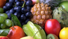 The Secrets for Eating Healthy at Summer Social Events