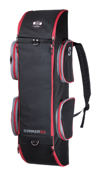 STRIKER ICE TRANSPORTER BAG (2018)
