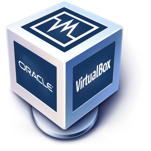 How to resize a VirtualBox vmdk file