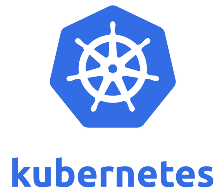 Kubernetes tutorial - Create simple cluster & Deploy app