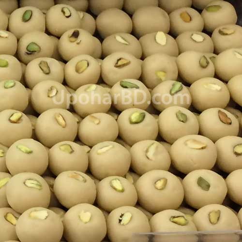 Buy And Send Pista Misti Online Pesta Pera From Bonoful Sweets From Banoful Sylhet City Free Gift Delivery