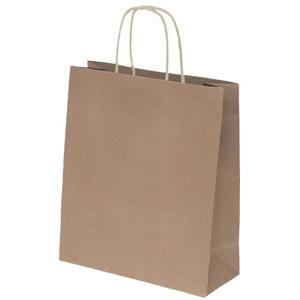 Znalezione obrazy dla zapytania torba papierowa eko