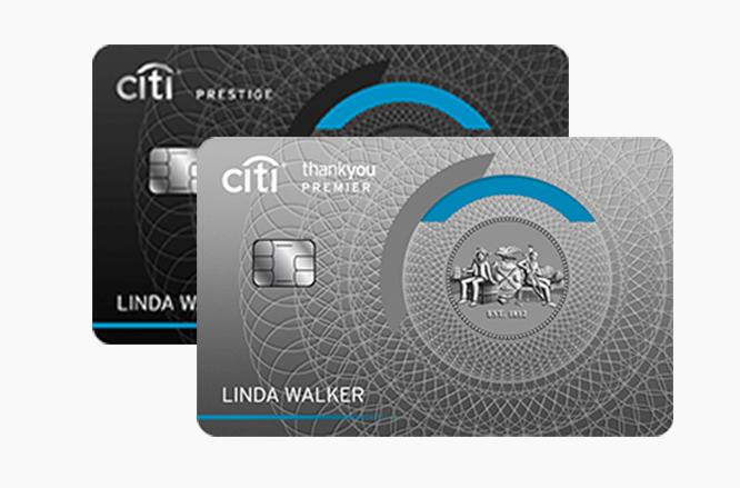 Citi Dod Travel Card Application   Yoktravels.com