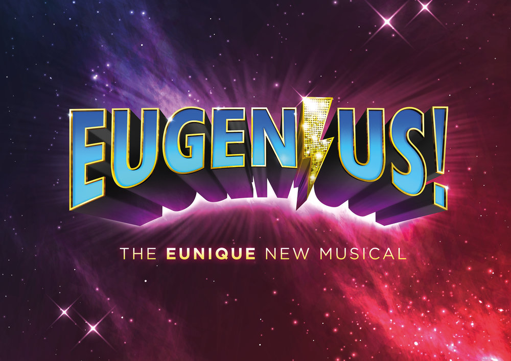 EUGENIUS! To play at The Other Palace