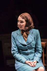 Natalie Grady_This House_credit Johan Persson
