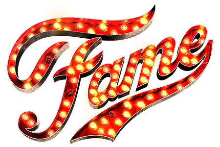 Chatting to the cast of the FAME UK Tour