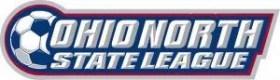 State League Logo