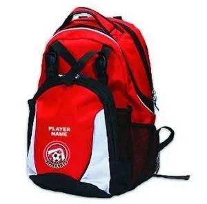 team-backpack