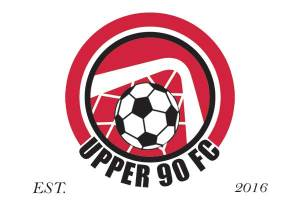 UPPER 90 FC