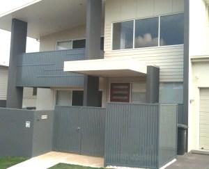 Aluminium Slats Brisbane South