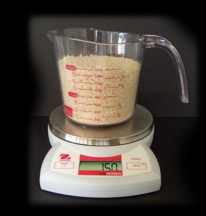 Kikkoman 150 gram in cup - high res 1-2014 - Upper Crust