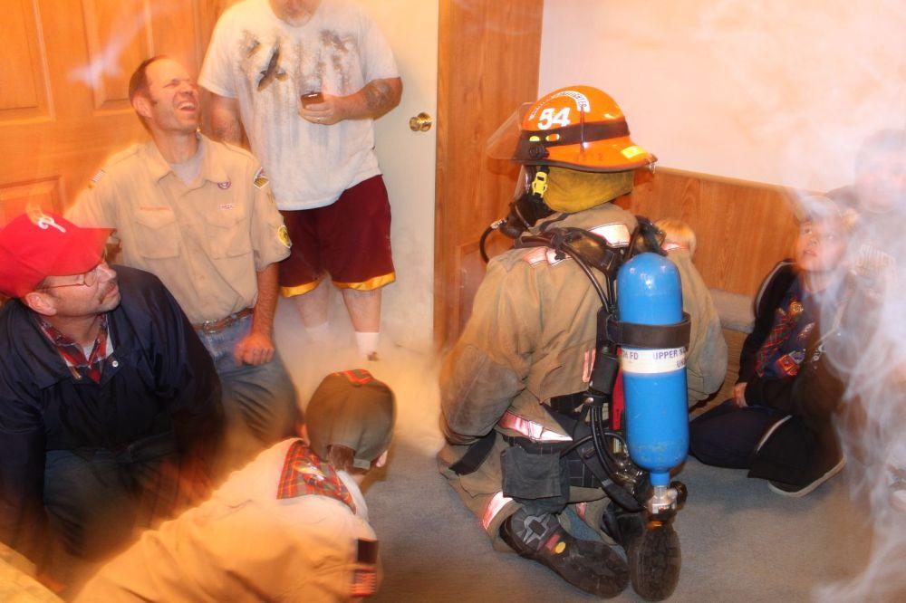 medium resolution of fire extinguishers