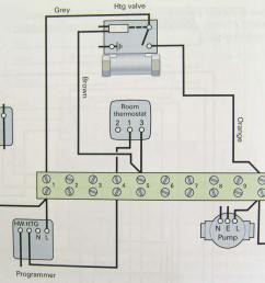 circuit diagram zone valve wiring diagram operations circuit diagram zone valve [ 1000 x 813 Pixel ]